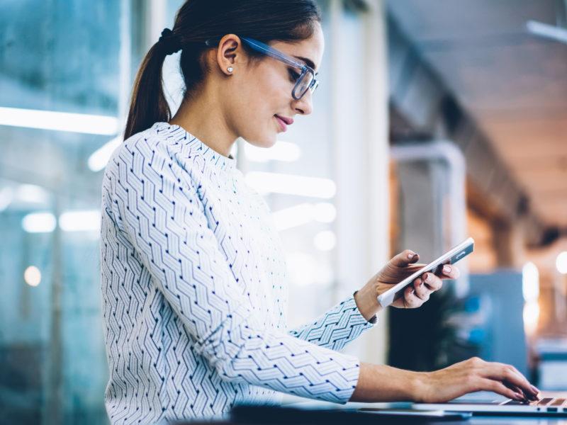 Desk booking: come garantire adozione con l'esperienza utente